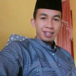 Isman Genda