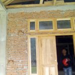 Kantor Kelurahan Lameroro
