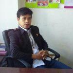 Arlan, S.IP