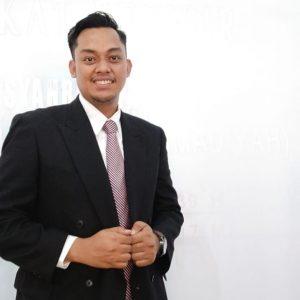 Muhammad Rezky / (Bidang Sosial Politik Dan Pemerintahan DPP FOKKERMAPI)