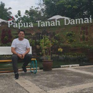 Bidang Sosial Politik dan Pemerintahan Dewan Pimpinan Pusat Forum Komunikasi dan Kerjasama Mahasiswa Pemerintahan Se-Indonesia (DPP FOKKERMAPI)