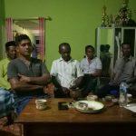 Aparat Desa Kaimbulawa