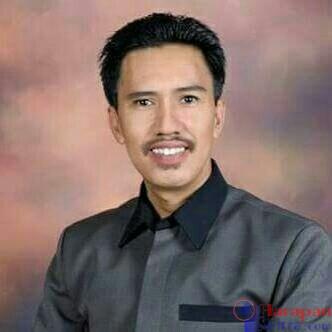 Abadi Makmur (AM) Ketua PBI Sultra