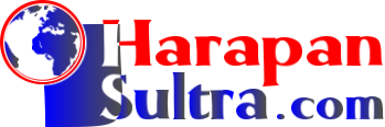 Harapan Sultra .COM