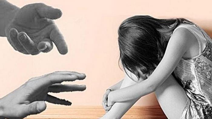 Ilustrasi Persetubuhan terhadap Anak Dibawah Umur (gembar : florespost)