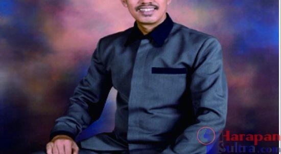 Penulis Opini : Abady Makmur, S.IP