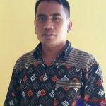 La Hamid. K, S. Pi ( Pendamping Desa Pemberdayaan Kec Lapandewa