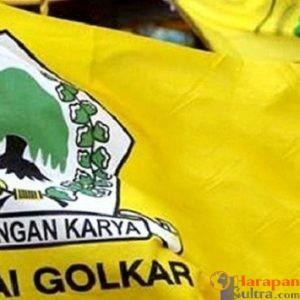 Ilustrasi Golkar, Sumber foto. Pojoksatu.id