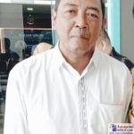 Inisiator UKW Mandiri Solopos, Agung Santoso
