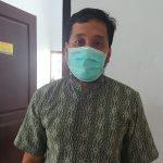 Supervisor Pelayanan Pelanggan dan administrasi, Aan Suryansyah