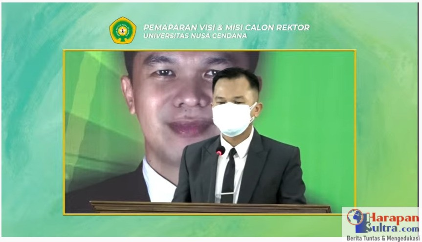 DR. Yendris Krisno Syamruth, S.KM., M.Kes